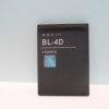 แบตเตอรี่ โนเกีย (Nokia) BL-4D