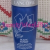 Lancome blanc expert ultimate whitening refining beauty lotion moist 50 ml. (ขนาดทดลอง)