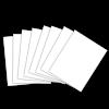 กระดาษการ์ดขาว A4/180 แกรม 500 แผ่น