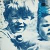 John Mayall - Memories 1Lp