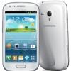 ซัมซุง Samsung Galaxy S3 Mini