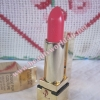 YSL Rouge pur Couture Lip stick # 17 rose dahlia (ลดพิเศษ 25%)