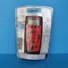 ขายมัลติมิเตอร์ meterman 33 XR ของใหม่มือ 1
