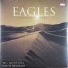 Eagles - Long road out of Eden ( New )2 Lp