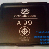 แบตเตอรี่ เวลคอม (Wellcom) A99