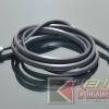 AUX Cable(Black)