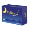 Mega We Care Valian-X 12 กล่อง