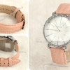 Pre-order: Diamond Table special Julius watch
