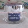 Lancome blanc expert nuit firmness restoring 15 ml. (ขนาดทดลอง)