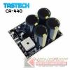 TASTECH CA-440