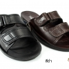 รองเท้าแตะ ADDA 7F21-M1 เบอร์ 39-43