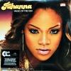 Rihanna - Music Of The Sun .2Lp N.