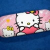 กล่องใส่แว่นตา Hello Kitty