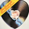 Glen Campbell - Twenty Golden Greats 1973