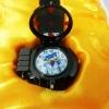 นาฬิกาโคนัน Conan มีเลเซอร์สีแดง แบบที่ 4 (มาใหม่)