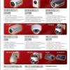 กล้องวงจรปิด CCTV IP Camera / Speed Dome
