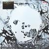 Radiohead - A Moon Shaped Pool 2Lp N.