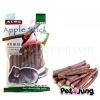 AL089 - Apple sticks chew กิ่งแอปเปิ้ล