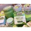 Matcha Greentea cream ครีมชาเขียวมัทฉะ ราคาปลีก 80 บาท / ราคาส่ง 64 บาท
