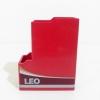 กล่องทิชชู่ LEO