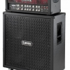 Tony Iommi signature SET: LANEY TI100 + TI412S