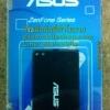 แบตเตอรี่ ASUS Zenfone4