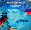 Tomita - Snowflakes Are Dancing 1974 1lp