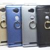 เคส Huawei GR5 201ุ6 เคสกันกระแทกสองชั้น motomo + แหวน