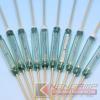 สวิทซ์แม่เหล็ก Reed Switch MKA14103 2.2x14mm