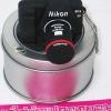 เฟรชไดร์รูปกล้อง 8 G Nikon