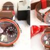 Pre-order:Movement elements Mini watch