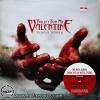 Bullet for my Valentine - Temper Temper 1 LP New