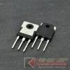 FMH23N50E FUJI ELECTRIC (23A, 500V, 0.21R)