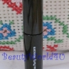 Bobbi Brown Extreme Party Mascara 3g (ขนาดทดลอง)