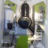 สายชาร์จในรถ i-Mobile แท้ศูนย์ (micro USB)