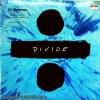 Ed Sheeran - Divide 2Lp N.
