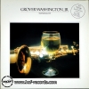 Grover Washington,jr - winelight 1lp N.