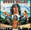 Steve Walsh - Schemer Dreamer 1lp