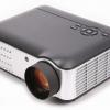 แถมจอฟรี!!! ABLE-HD2400 โปรเจคเตอร์ระดับไฮเอนด์ 3000LM ฉายได้ 100-200 นิ้ว ชัดเปรี้ยะ เล่นไฟล์ Full HD Hi-Def 1080p (1920 *1600) ได้ เหมาะกับใช้เป็น Home Theater ,พรีเซนท์งานใน ออฟฟิศ งานสอนหนังสือตามโรงเรียน แถมจอ 70 นิ้ว คุ้มยิ่งกว่าคุ้ม!!