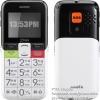 i-mobile ZAA 5 - ไอโมบาย ZAA 5