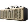 YAMAHA THR Amplifier - THR10