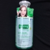 Smooth E Acne Clear Make Up Cleansing Water ปริมาณสุทธิ 300 ml.