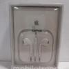 หูฟัง iPhone 5 (Small talk iPhone 5)
