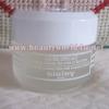 Sisley eye and lip contour blam 30 ml. (nobox) ลดพิเศษ 45%