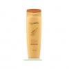 แชมพูสมุนไพร Revitize Soft and Smooth Shampoo