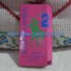 น้ำหอม ralph rauren big pony for women 2 1.5 ml. (ขนาดทดลอง)