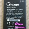 แบตเตอรี่ ไอโมบายIQ5.5 BL-201 (i-mobile IQ5.5)