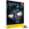 Adobe Photoshop Lightroom Ver 4.1 ใหม่ล่าสุด พร้อมDVD สอนการใช้งาน