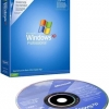 Windows XP Professional SP3 (x86) Integrated May 2012 + SATA Drivers แผ่นแท้ อัพเดตได้ 100% ไม่ต้องใส่คีย์