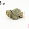 หินอาเกต เต๋า 36X57มิล (1ชิ้น)